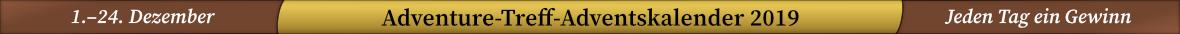 Adventure-Treff-Adventskalender 2019