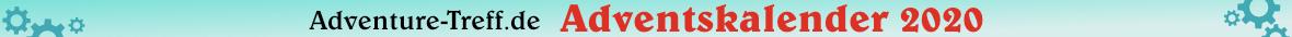 Adventure-Treff-Adventskalender 2020