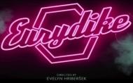 Eurydike: Letzte Chance auf das Live-Erlebnis an diesem Wochenende