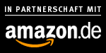 Partnerlink Amazon