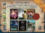 Die große Abenteuer-Box