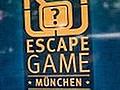 Ein Besuch bei Escape Game München