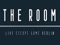 Zu Besuch bei The Room in Berlin