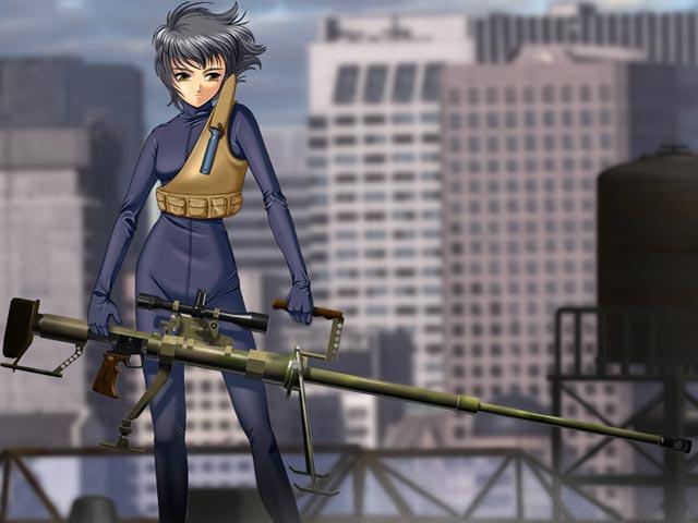 anime_37