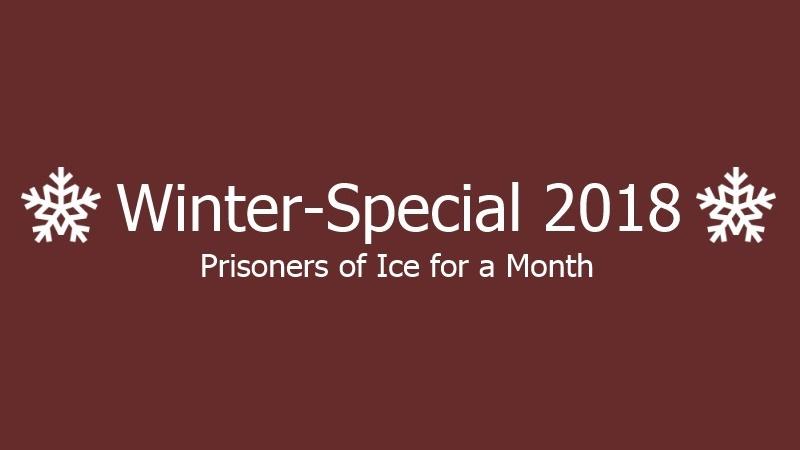 Winter-Special 2018