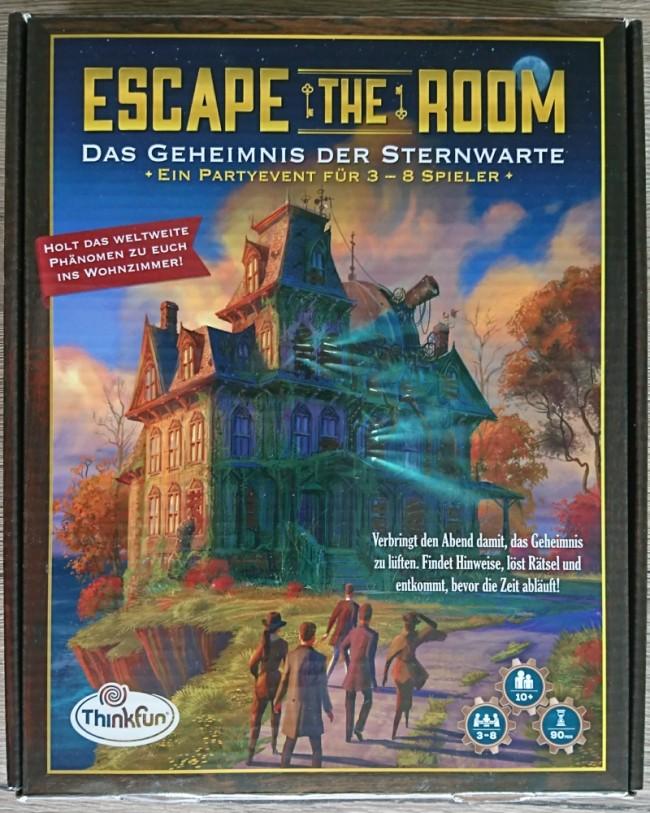 Escape The Room 1.jpg