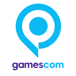 gamescom 2017: Was uns erwartet
