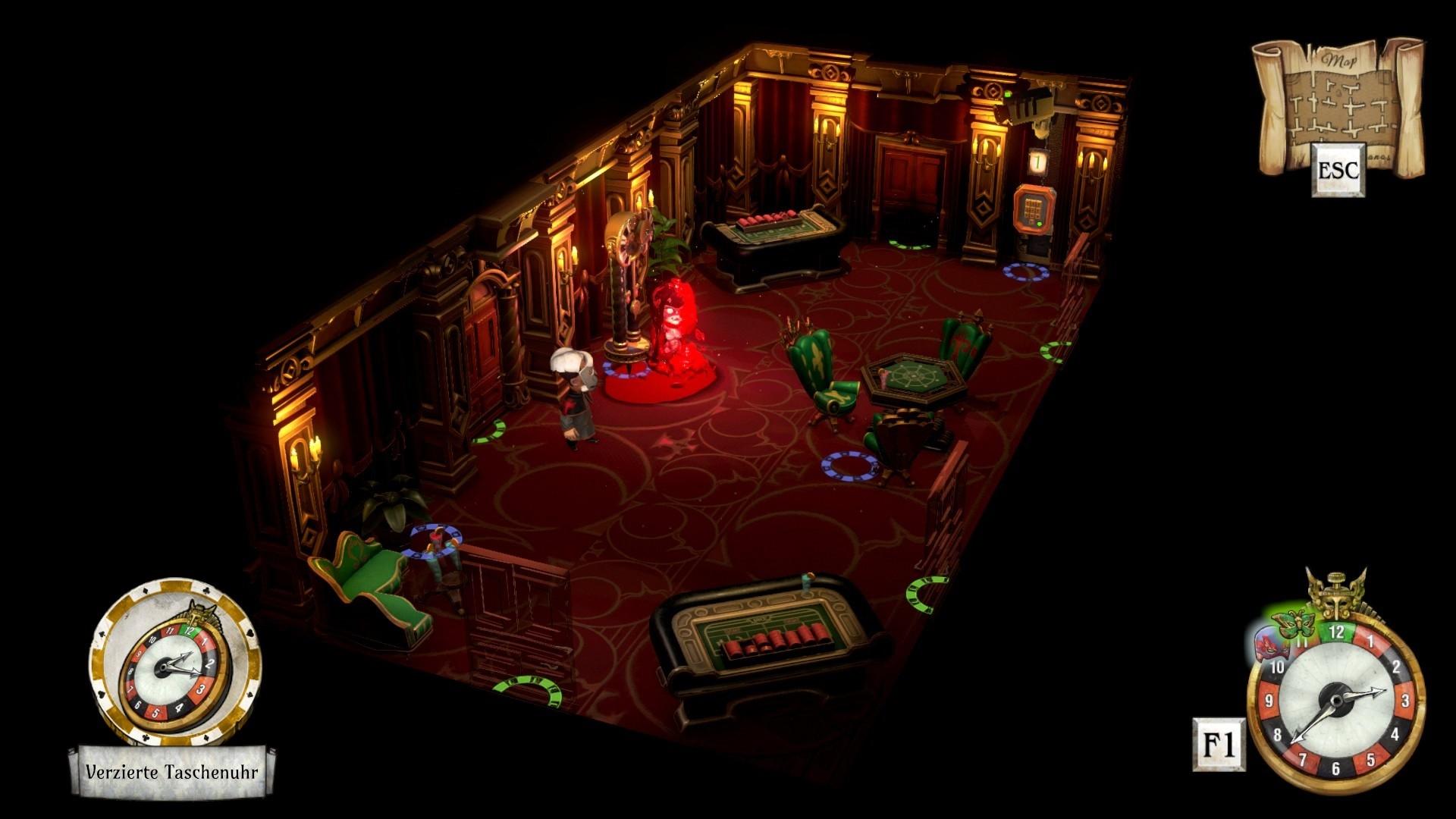 Cavalier Game Studios