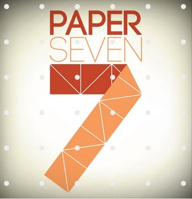 PaperSeven
