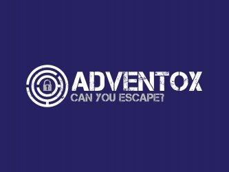 Flucht von Alcatraz: Zu Besuch bei Adventox in London