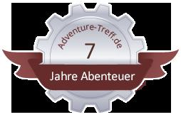 7 Jahre Abenteuer: Ein persönlicher Rückblick auf das Adventure-Genre 2010-2018