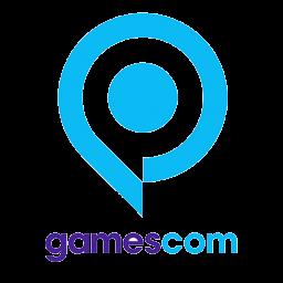 gamescom 2017: Der Mittwoch in der Zusammenfassung
