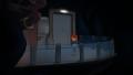 Aurora: The Lost Medallion Episode 1