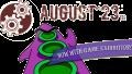 gamescom 2019: Wir treffen uns