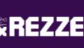 EGX Rezzed 2017