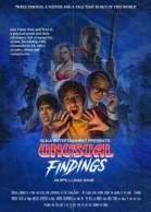 cover_unusual_findings