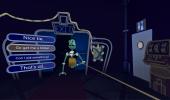 Dialogue-screenshot
