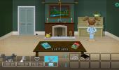 screenshot-lounge
