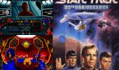 32. Playthrough im Forum: Star Trek: 25th Anniversary