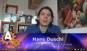 7 Jahre Abenteuer - Ein Rückblick von Hans Pieper - Teil 3