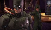 Batman wird am 3. Oktober fortgesetzt