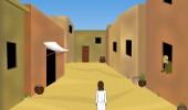 Trailer zu The Secrets of Jesus veröffentlicht