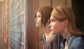 Life is Strange - Before the Storm: Neues Gameplay-Video veröffentlicht