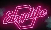 Live-Experience Eurydike startet in den Vorverkauf