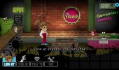 screenshot-club