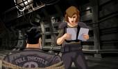 Full Throttle Remastered kommt am 18. April, Vorbestellung möglich