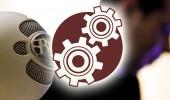 Adventure-Treff Podcast bei Spotify & Co