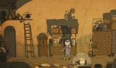 Luna: The Shadow Dust erscheint am 13. Februar