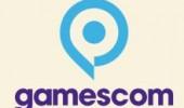 Unser Podcast vom gamescom-Mittwoch