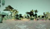 Phoenix Springs seit heute auf Kickstarter