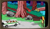 Icefall Games veröffentlicht Teaser-Trailer zu Cascadia Quest