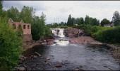 Tour durch Schweden - Silent Footsteps im Test