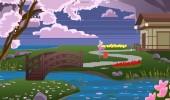 The Tale of Doris and the Dragon 2 erscheint am 7. Februar