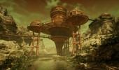 Rückkehr eines Klassikers: Schizm 3 angekündigt
