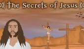 The Secrets of Jesus erschienen