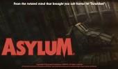 Ab morgen: Neue Demo zu Asylum