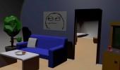 Radioaktive Knusperflocken: Space Geekz im Test