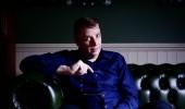 Ein Fall für den Psychiater: The Infectious Madness of Doctor Dekker im Test