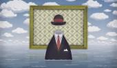 Die Veröffentlichung: The Franz Kafka Videogame erschienen