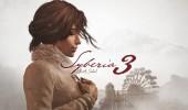 Microïds veröffentlicht DLC zu Syberia 3