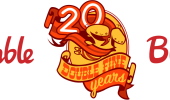 Double Fine wird 20 und verschleudert Spiele bei Humble Bundle