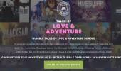 Monkey Island Humble Bundle kaufen (und AT unterstützen)