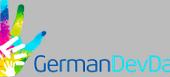 GermanDevDays: Vortrag über glaubwürdige Welten