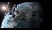 E3: Hintergrundgeschichte von The Moment of Silence - neue Details