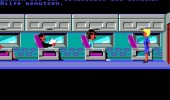 28. Playthrough im Forum: Zak McKracken and the Alien Mindbenders