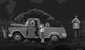 Half Week of Darkness: Midnight Scenes im Test